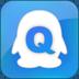 QQ安全中心安全防护教程 LOGO-APP點子