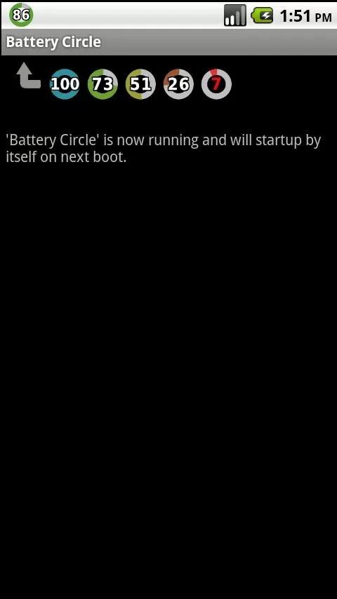 玩免費工具APP|下載电池圈 app不用錢|硬是要APP