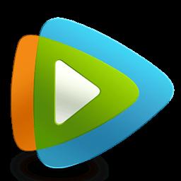 腾讯视频(pad版)