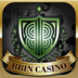 游戏平台 BBIN CASINO 棋類遊戲 App LOGO-APP試玩