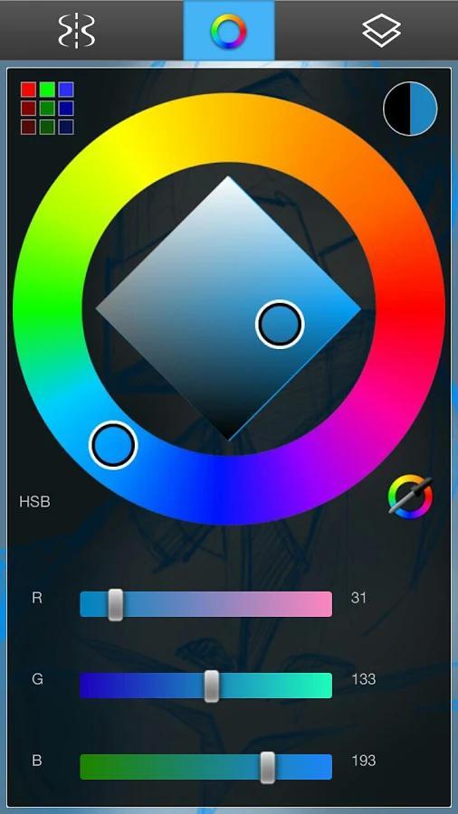塗鴉填色|塗鴉填色app|塗鴉填色攻略