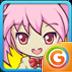 Q版美少女麻将 棋類遊戲 App Store-癮科技App