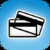 CardsApp