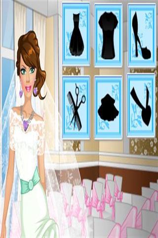玩免費遊戲APP|下載公主婚纱礼服 app不用錢|硬是要APP