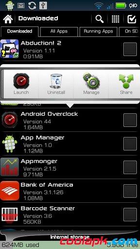 超級備份:簡訊、通訊錄、通話記錄- Google Play Android 應用 ...