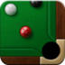 桌球(经典版) 體育競技 App LOGO-APP開箱王
