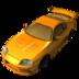 多人赛车 賽車遊戲 App LOGO-硬是要APP