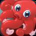 章鱼电影搜索神器 LOGO-APP點子