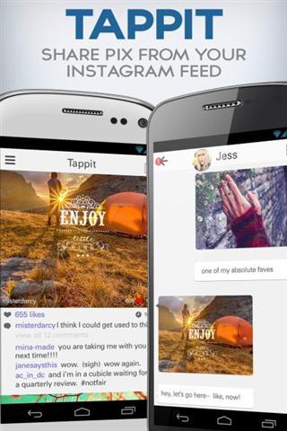 DuOS 有史以來最簡單在電腦上執行Android App 的Android ...