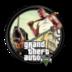 侠盗猎车手5秘籍 模擬 App LOGO-硬是要APP