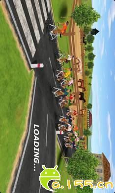 自行车竞技 专业2011 完整已付费版