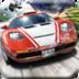 3D城市赛车 體育競技 LOGO-玩APPs