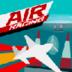 特技飞机比赛 賽車遊戲 LOGO-阿達玩APP