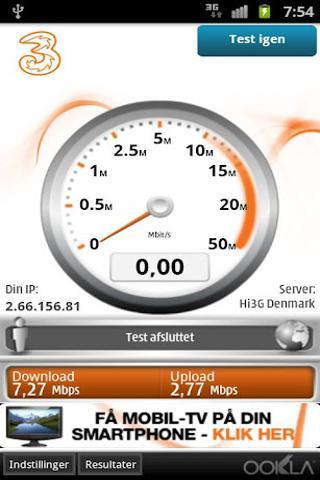Speedtest|玩工具App免費|玩APPs