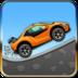 的爬坡卡车赛车游戏 賽車遊戲 App LOGO-APP試玩