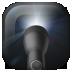 Flashlights 個人化 App LOGO-硬是要APP