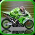 越野摩托车赛 Moto Cross Race - Mental Mouse 賽車遊戲 App LOGO-硬是要APP