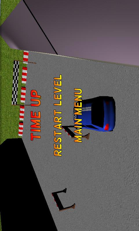 3D街道驾驶|玩賽車遊戲App免費|玩APPs