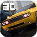 公路每天飞车 賽車遊戲 LOGO-玩APPs