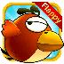 全民鸟之火力全开 休閒 App LOGO-硬是要APP