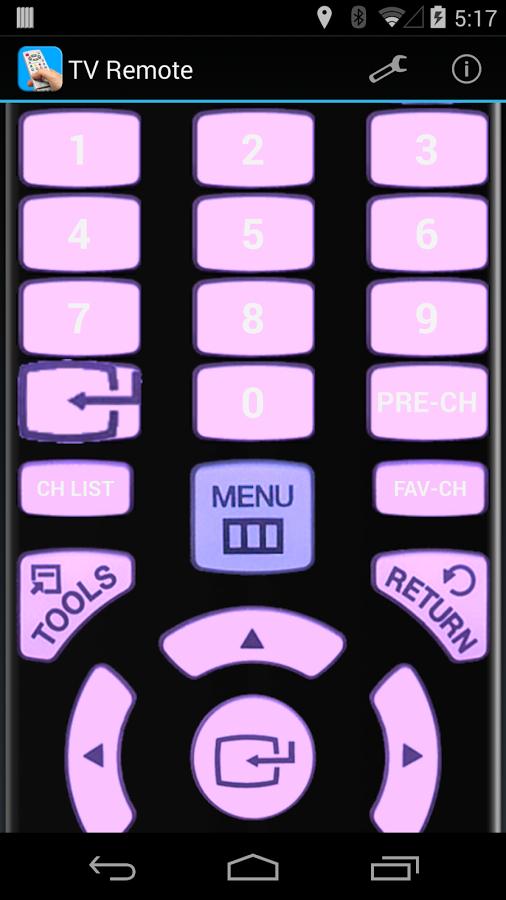 玩工具App|万能电视机遥控器免費|APP試玩