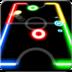 炫光曲棍球 體育競技 App LOGO-硬是要APP