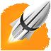 高级任务加速器 工具 LOGO-玩APPs