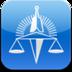 注册会计师全国考试题库 生產應用 App LOGO-硬是要APP
