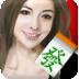 Mahjong Paradise 棋類遊戲 App LOGO-硬是要APP