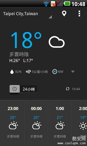 Download 108自在語 for Android - Appszoom