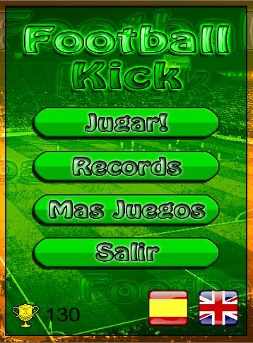 玩免費體育競技APP|下載足球踢 app不用錢|硬是要APP