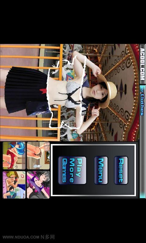 德國正妹「陳雪兒」超愛台灣 板橋賣紅豆餅台語揪輪轉 | ETtoday生活新聞 | ETtoday 新聞雲