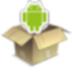 应用安装器 工具 App LOGO-硬是要APP