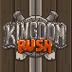 王国保卫战 Kingdom Rush 遊戲 App LOGO-硬是要APP