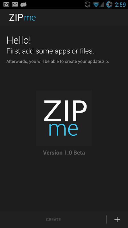 玩工具App|ZIPme免費|APP試玩