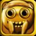 火柴人快跑 體育競技 App LOGO-APP試玩