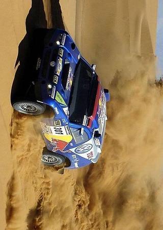 【免費體育競技App】3D沙漠狂飙-APP點子