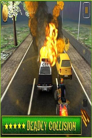 賽車遊戲必備免費app推薦|四驱摩托车赛车線上免付費app下載|3C達人阿輝的APP
