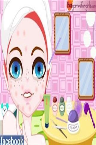 玩遊戲App|美容美发免費|APP試玩
