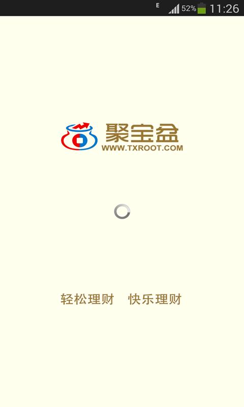 彭丹_百度百科