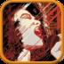 歌手 Vocalist Lite 遊戲 LOGO-玩APPs