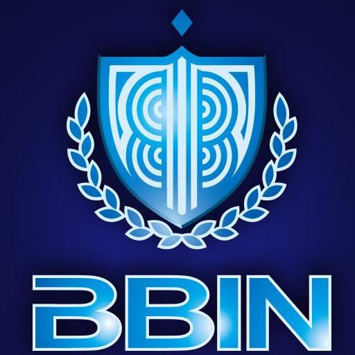 bbin现金
